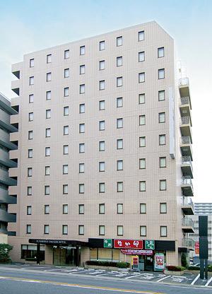 船橋第一ホテル