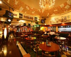 オールウェイズ(Irish Pub Always)
