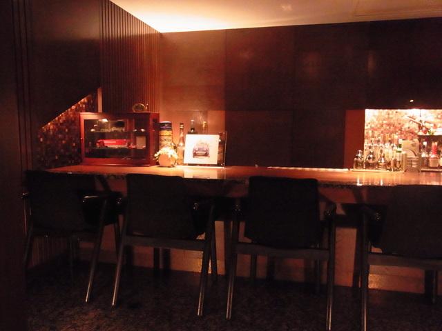 bar Alec (バー アレック)