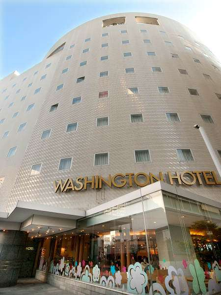 政令指定都市を感じる「千葉駅」のホテルおすすめランキング