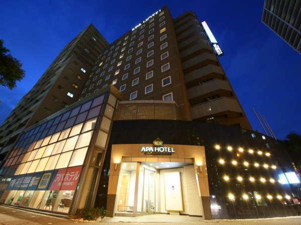 八千代市のホテル・宿 人気おすすめランキング