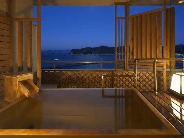 鴨川のホテル・宿 人気おすすめランキング