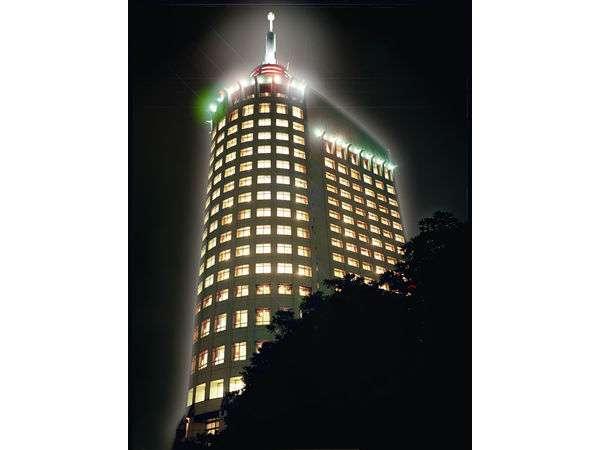 上質なスモールラグジュアリーを堪能する「ホテル ザ・マンハッタン」