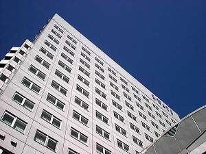 船橋のホテル・宿 人気おすすめランキング