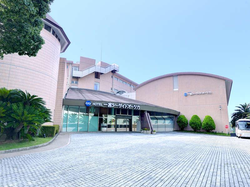 銚子・九十九里エリアのホテル人気おすすめランキング