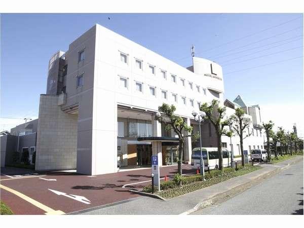 野田のホテル・宿 人気おすすめランキング