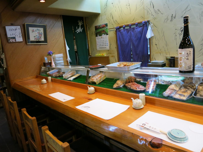 千葉駅周辺の寿司おすすめランキング人気5選