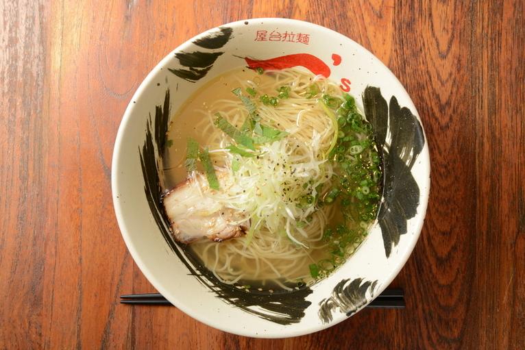 幕張エリアのラーメン・つけ麺おすすめランキング人気8選