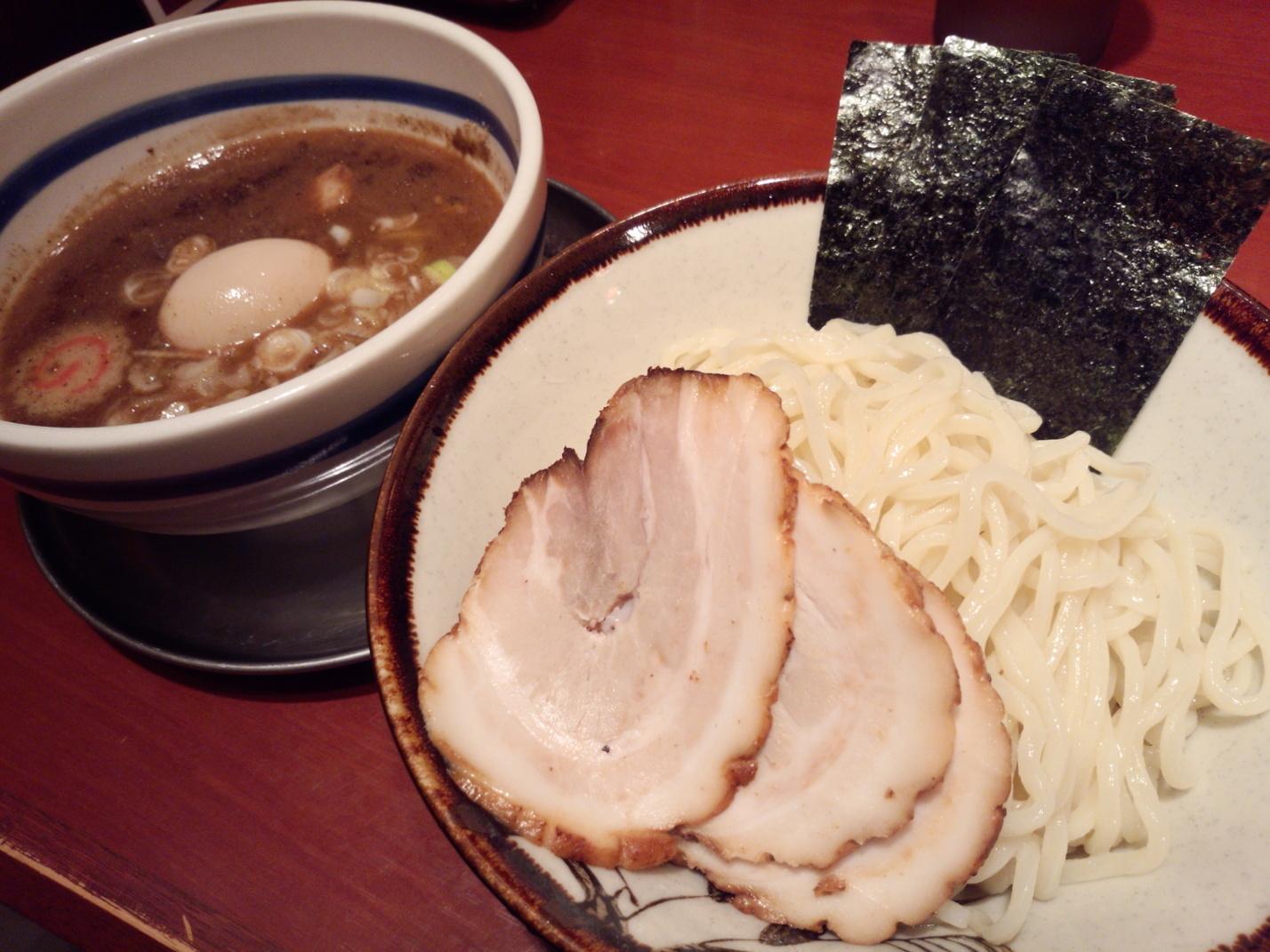 海浜幕張のラーメン・つけ麺おすすめランキング人気6選