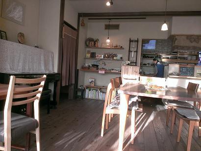 稲毛駅周辺のカフェおすすめランキング人気6選
