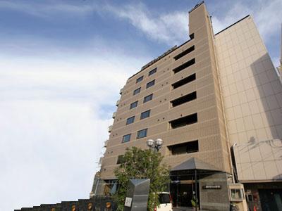 松戸市のホテル・宿 人気おすすめランキング