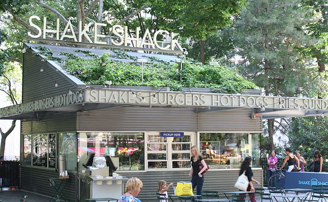 640px-Shake_Shack_Madison_Square