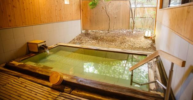 都心からもほど近い!1300年続く名湯「浅間温泉」のおすすめ日帰り入浴スポット7選