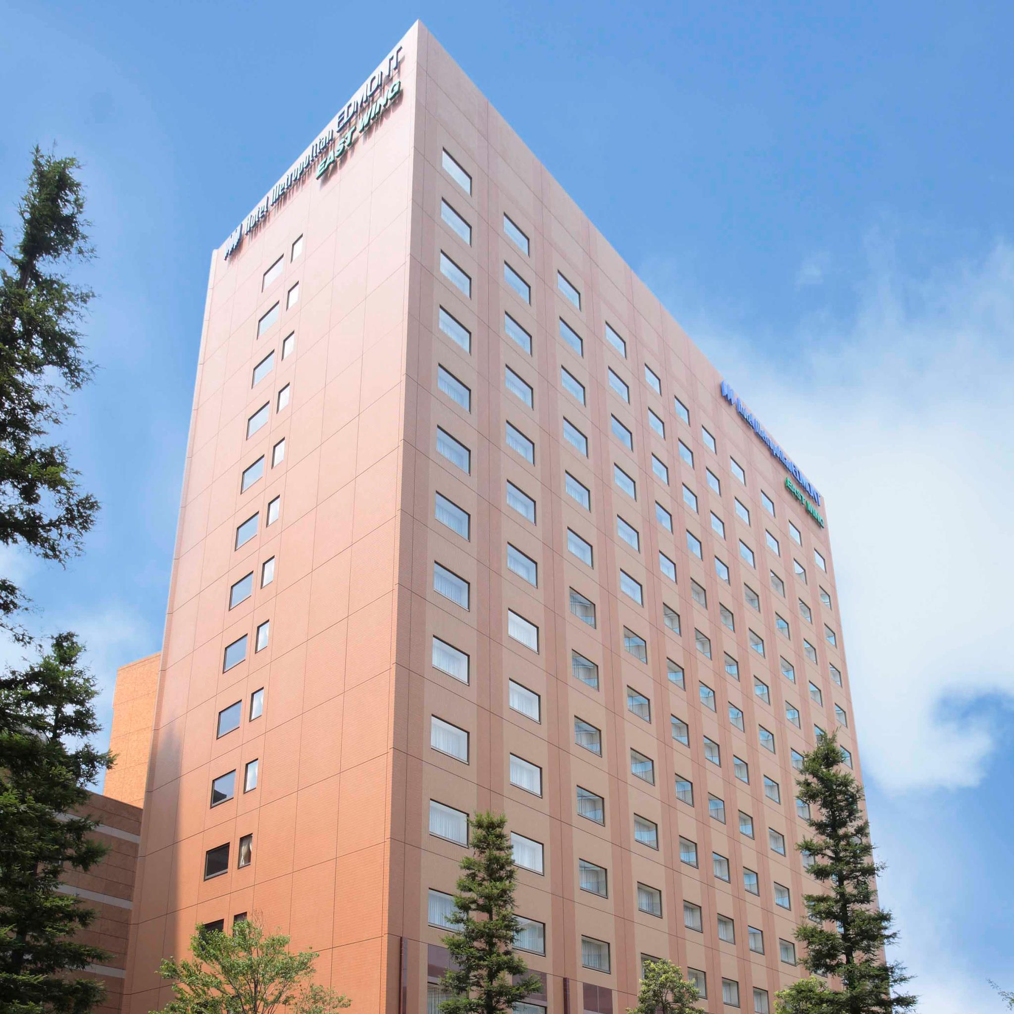 古き良き魅力溢れる「飯田橋・神楽坂エリア」のホテルおすすめランキング