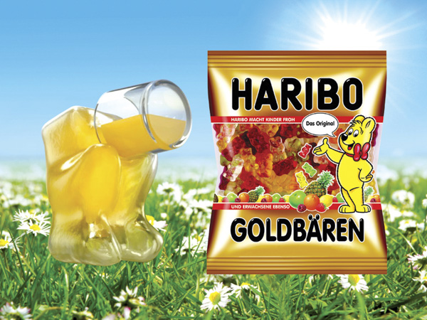 ドイツ国内どこでも買える!喜ばれる定番お土産ランキングBEST6