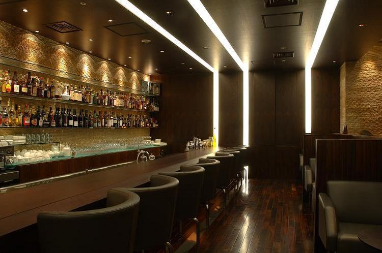 丸ノ内ホテルのレストラン