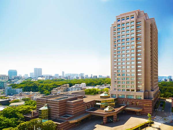 目黒駅周辺のホテル・宿おすすめランキング