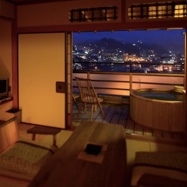 下呂観光ホテル_2