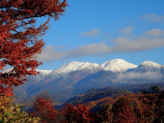 楽しみ方いろいろ!下呂温泉の観光スポットおすすめランキング7選