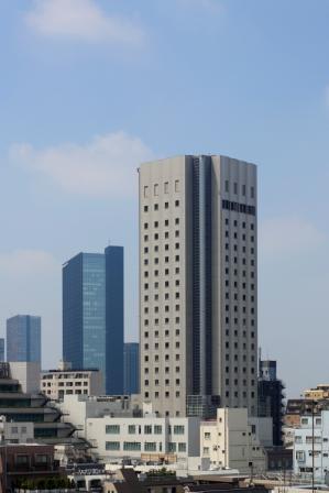 一味違う新しい滞在スタイルを提案する「HUNDRED STAY Tokyo Shinjuku」