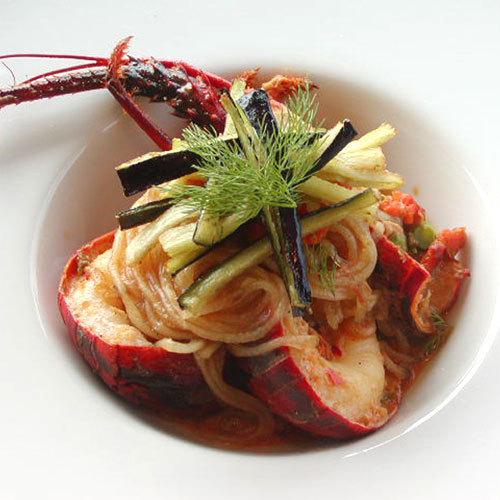 伊豆大島 ホテル&リゾート マシオの料理