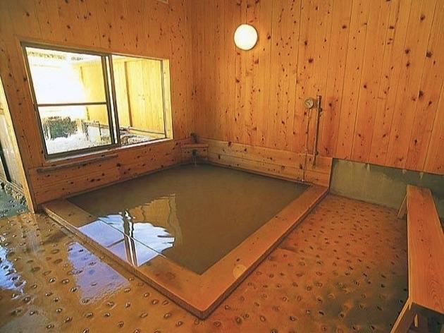 恵比須之湯