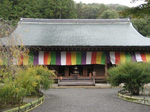 京都・二尊院01