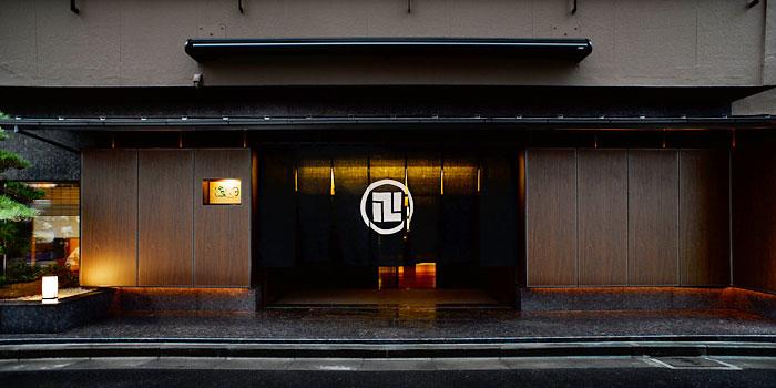 冬グルメの定番!東京の美味しいカニ料理屋おすすめ5選