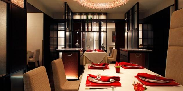 中国料理 北京