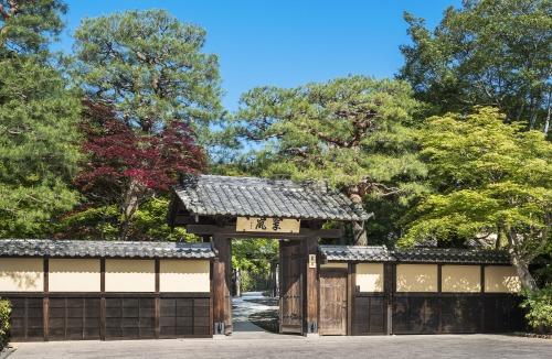 優雅な滞在を楽しむ「京都」の高級旅館おすすめランキング