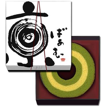 お土産にもおすすめな京都のスイーツおすすめランキング 人気10選