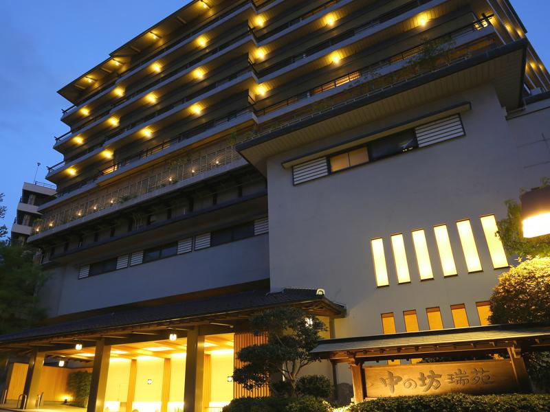 上質なおもてなしを堪能する「有馬温泉」のホテル・旅館宿おすすめランキング