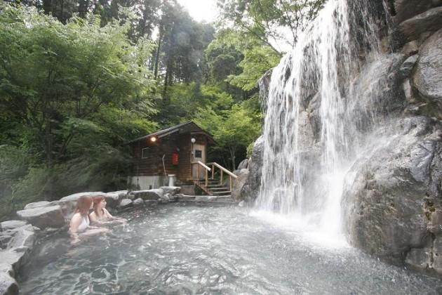 夢千代日記の里「湯村温泉」の日帰り入浴おすすめランキング