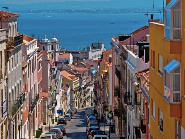 遠くて近い国!?ポルトガルの旅行・観光スポットおすすめランキング 人気7選