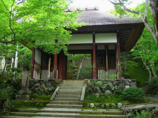京都・常寂光寺01