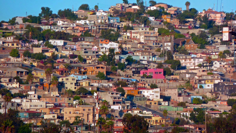 わざわざ訪れる価値がある!メキシコの観光スポットおすすめランキング