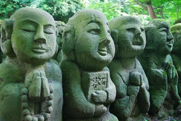 京都・愛岩念仏寺01