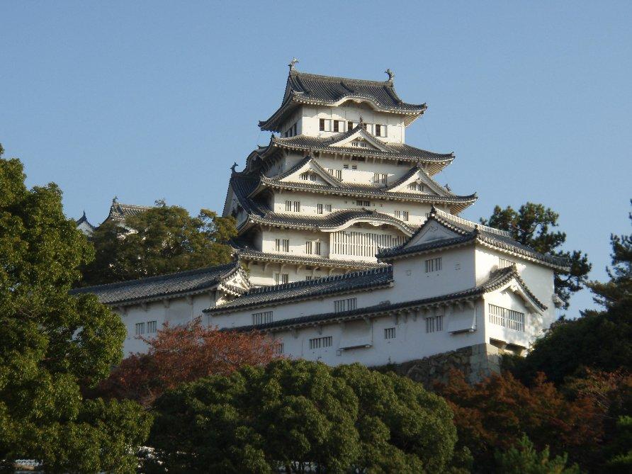 文化を訪ね、現代を味わう「彦根」の観光スポットおすすめランキング