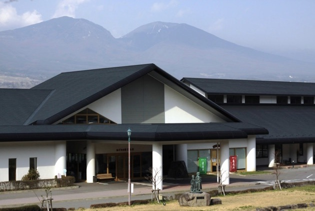 全国第2位の温泉王国!長野県の日帰り温泉おすすめランキング