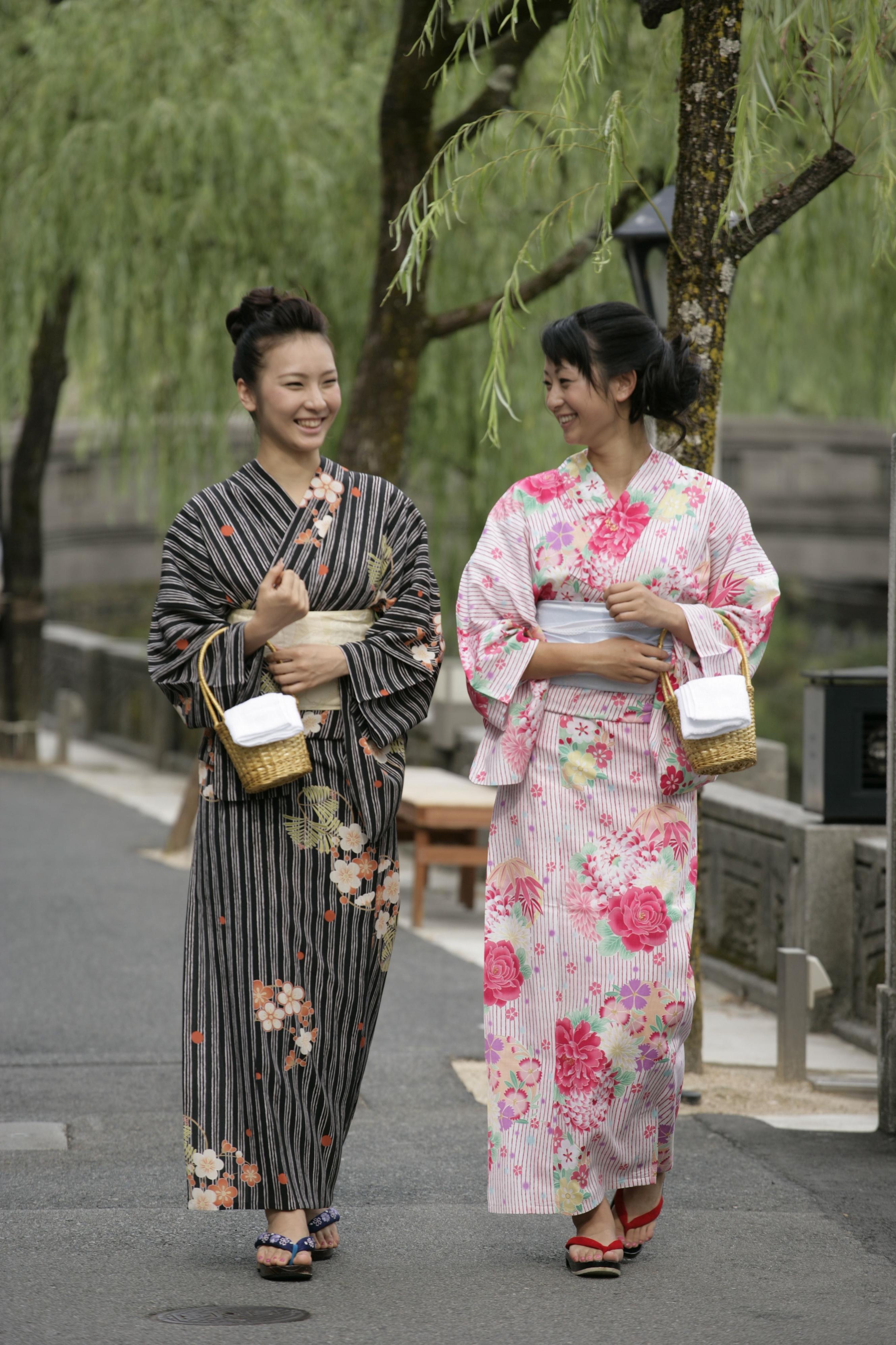 文豪たちが愛した街 「城崎温泉」の観光スポットおすすめランキング