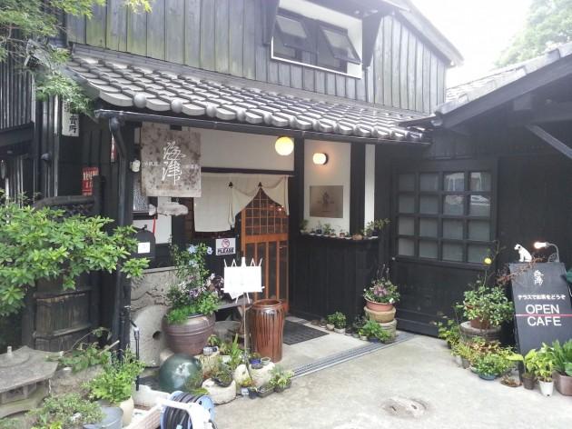 滋賀県 古道具 海津03