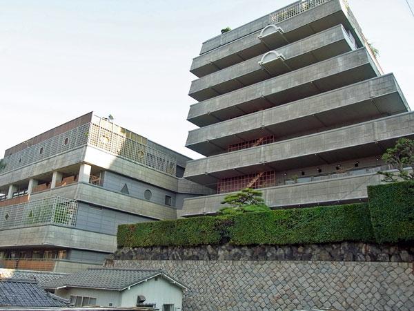 dougokan_02 道後館