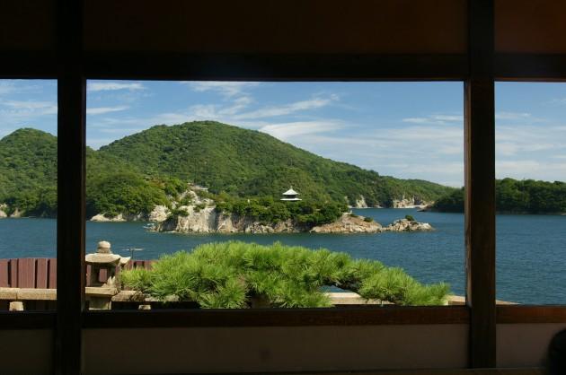 ポニョのふるさと「鞆の浦」の観光スポットおすすめランキング