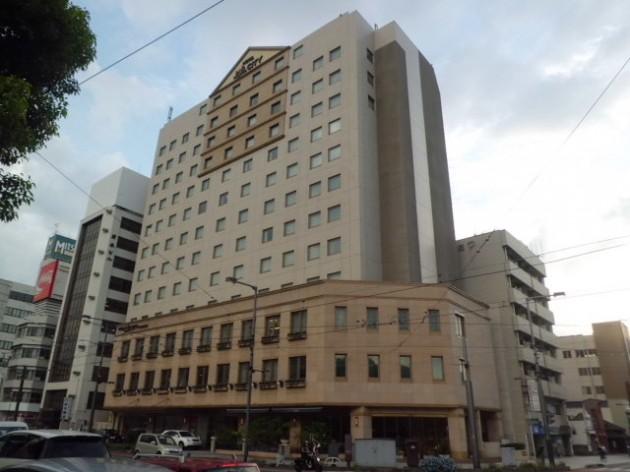 20121031_242885 JALホテル