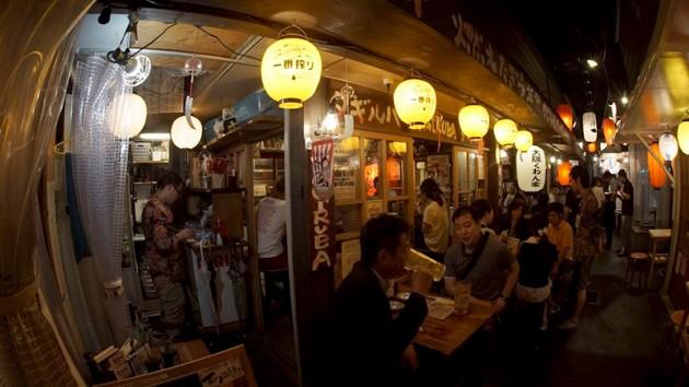夜の鹿児島を堪能!鹿児島の居酒屋おすすめランキング