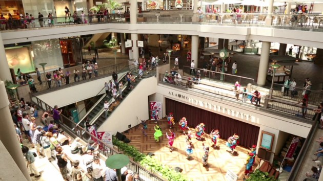 ala-moana-center