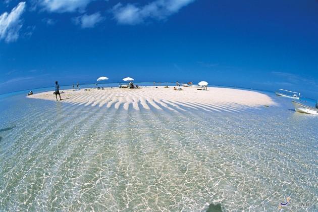 何度でも行きたい!鹿児島の離島おすすめランキング
