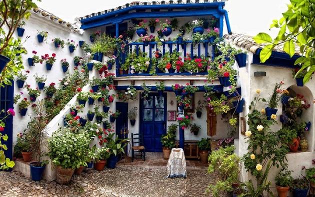 在住者が選ぶ一度は行ってみたい「スペイン」の世界遺産