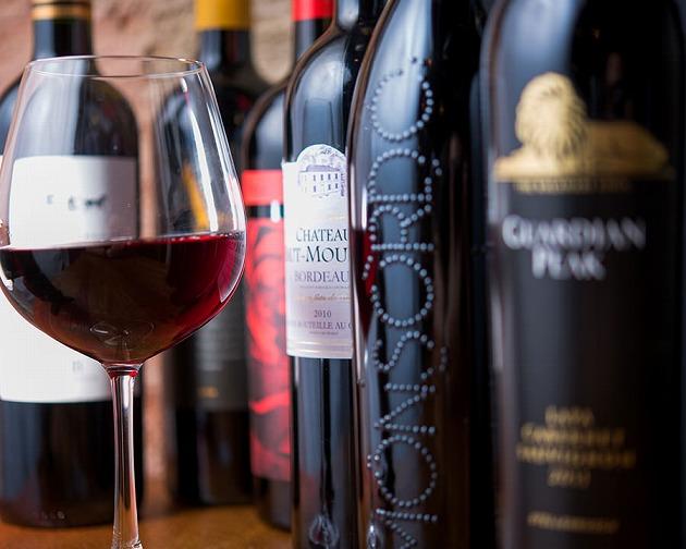 リーズナブルで種類豊富なワインが楽しめる「上野駅」周辺のワインバー・ワインバルおすすめランキング