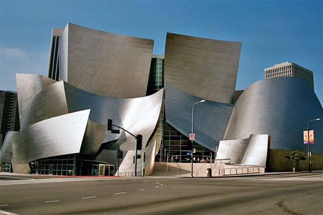 disney-music-hall-losangeles-gehry